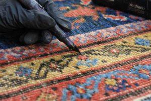 oriental_rug_repair_restoration_guildford
