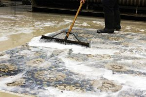 guildford-rug-cleaning-repair
