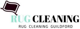 Rug Cleaning Guildford